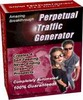 The NEW AutomatedTraffic Generator 2011