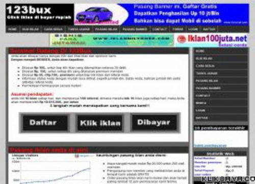 Product picture Script PTC 123bux2.0
